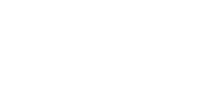 Aerospace America Logo with AIAA logo
