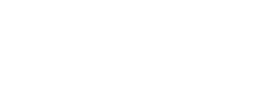 Aerospace America logo, click or touch this logo to return to the homepage
